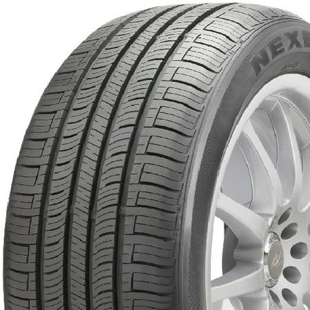 Nexen N'Priz AH5 All Season Tire - 235/75R15 109S for $<!---->