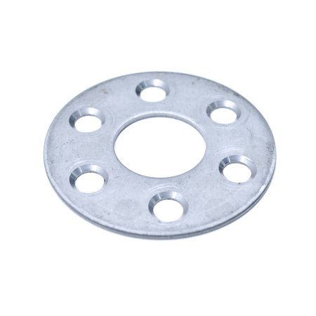 Steel Spring Retainers - KTM 46032006000 Spring Retainer QTY 1