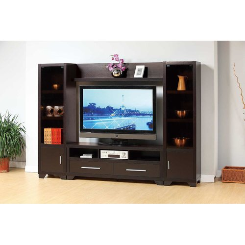 Winston Porter Leela Entertainment Center for TVs up to 65''