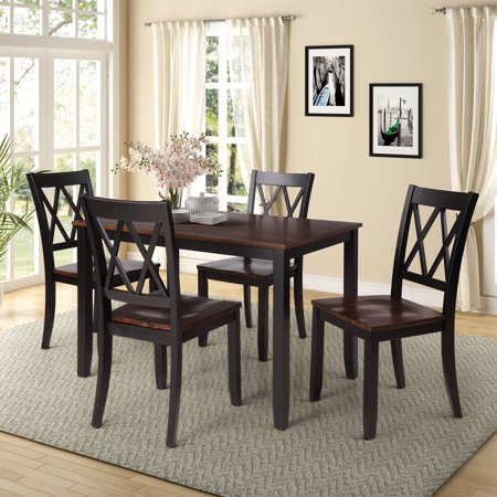 clearance dining room sets clearance black dining table set for 4 modern 5 piece dining room table sets with chairs heavy 2000