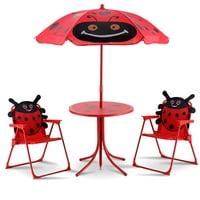 Kid S Outdoor Furniture