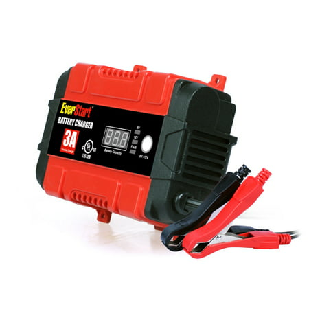129970336 in addition Watch also Thermoelectric Generator Future in addition The Switching Power Supply For Electrocar Based On UC3842 Is Designed L25150 also 21040200   612v Automatic Battery Charger With Engine Jump Start 63423. on automotive 12v battery charger