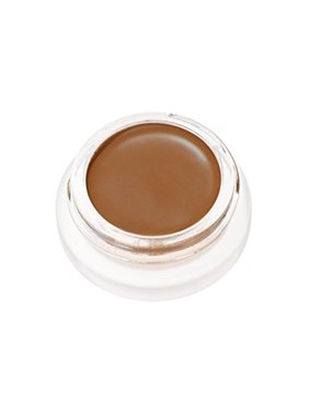 "RMS Beauty ""Un"" Cover-Up 66 - Deep Warm Amber Foundation/Concealer"