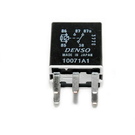 Relay Rack Bolt (ACDelco D1780C Relay A/C+ )