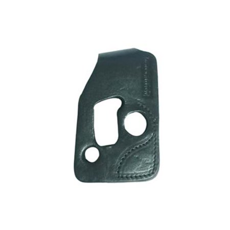 Tagua Ultimate Pocket Holster, Fits Kel Tec, Ruger LCP,Ambidextrous,