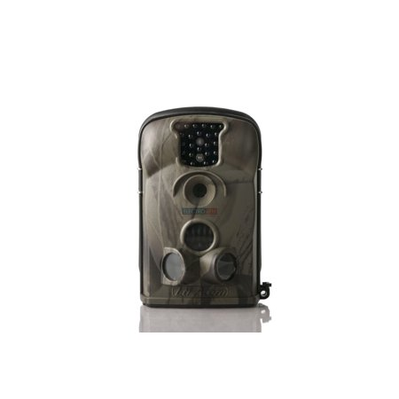 Farm Wildlife Motion Heat Activated Sensor Video Camera Cam - Bdm Sensor Activated Electronic