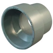 SPEARS Reducer, Increaser,CPVC,40,2 x 1-1/2 In. P102-251C
