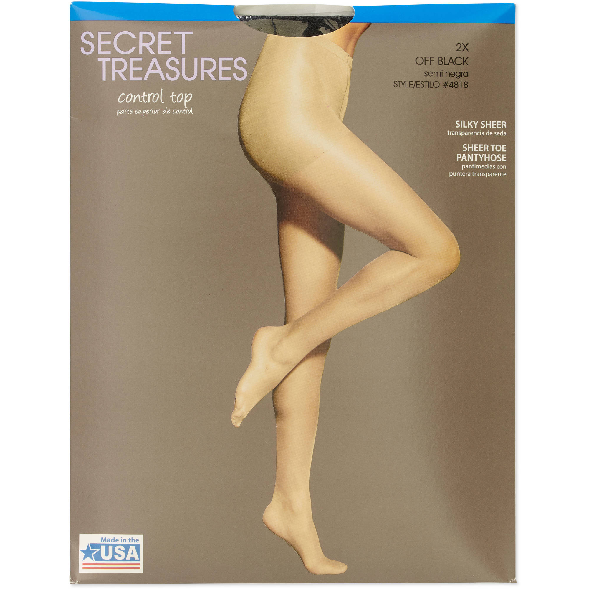 Buy pantyhose silky