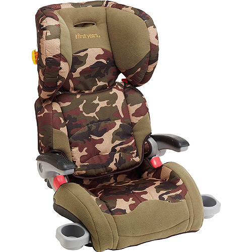 Ultra Portable Travel Booster Adjustable Seat Compass Comfort Compact Features