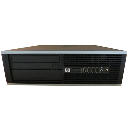 Refurbished HP 6000 Desktop, Dual Core CPU, 8GB RAM, 1TB HDD, WIFI - image 5 of 5