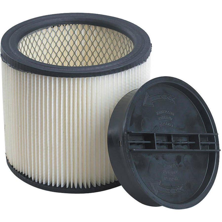 Shop-Vac Prolong Cartridge Filter