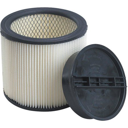 Shop Vac Prolong Large Cartridge Filter