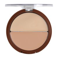 Mineral Fusion Concealer, Cool, 0.11 Oz