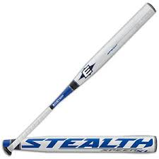 New Easton SSR2 34/28 Stealth Speed XL Slowpitch Softball...