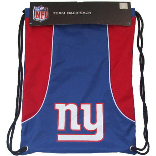 Axis Backsack NFL Navy - New York Giants New York Giants C1FBNYGABSN