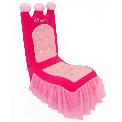 Regal Princess Form Chair