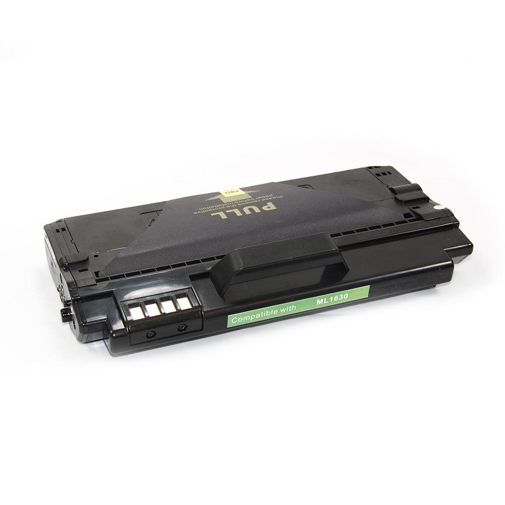 2PK ML1630 Black Toner Cartridge For Samsung ML-1630 ML-1630W SCX-4500 SCX-4500W