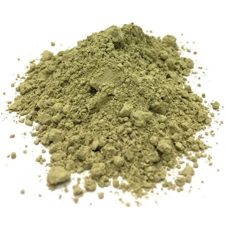 - Best Botanicals Kelp Plant Powder (Organic) 8 oz.