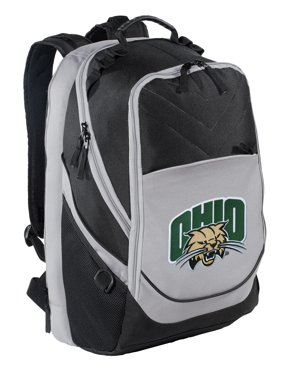 Ohio University Backpack Our Best Ohio Bobcats Laptop Computer Backpack Bag