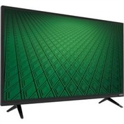 Sharp Electronics Corporation 80in Commercial Led Smart Tv by Sharp Electronics Corporation