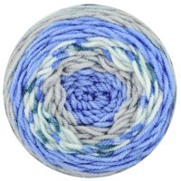 Premier Sweet Roll Yarn