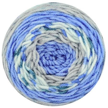 Premier Sweet Roll Yarn ()