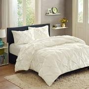 Better Homes And Gardens Bedding Walmartcom - Better homes and gardens comforter sets
