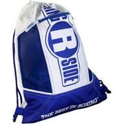 Ringside Boxing Glove Bag Blue / White