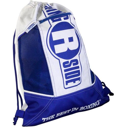Ringside Boxing Glove Bag