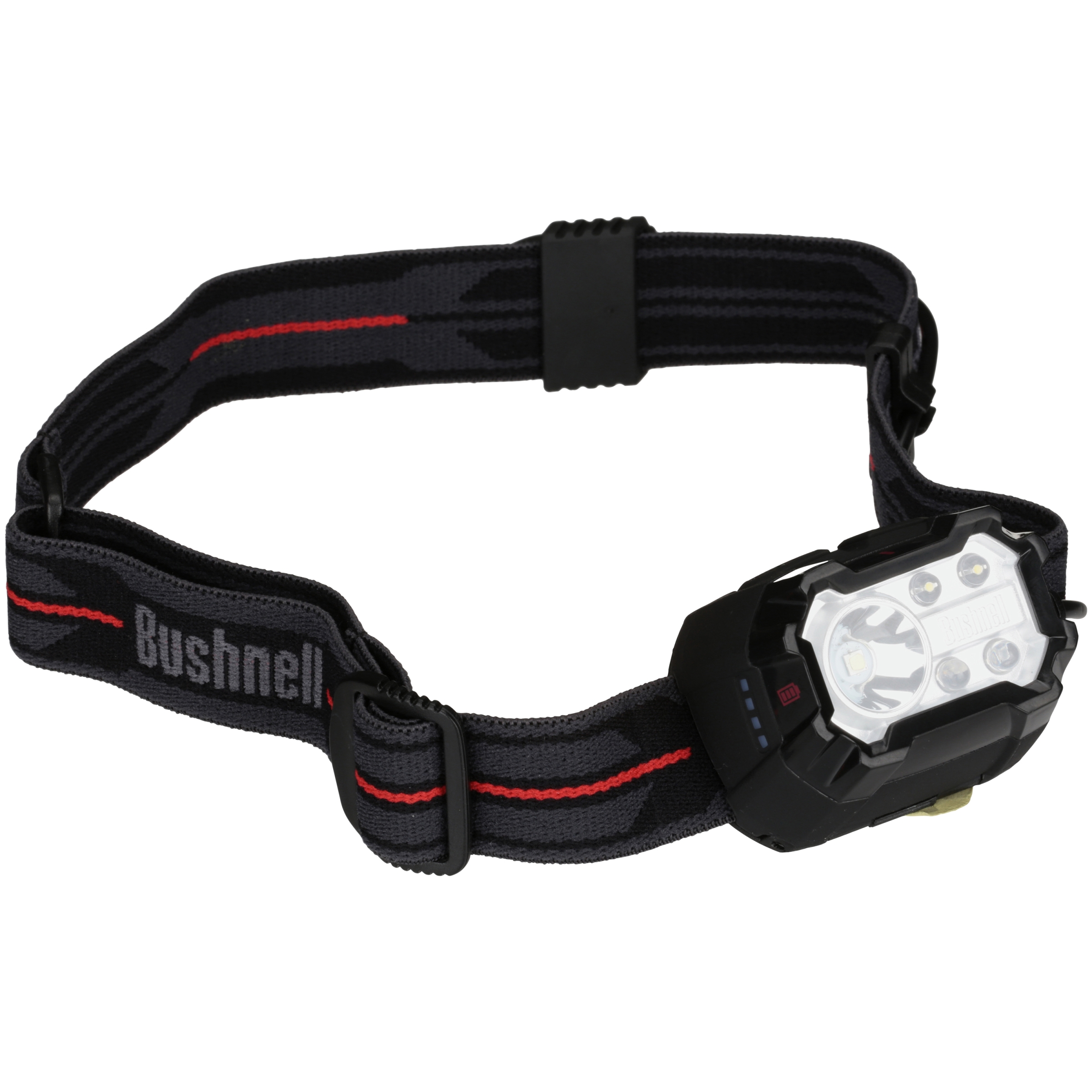 Bushnell® Pro Rechargeable Headlamp