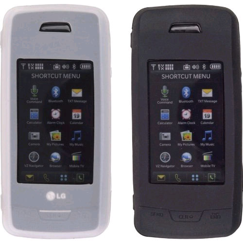 MOBILE PHONE VX10000 WINDOWS 7 DRIVERS DOWNLOAD (2019)