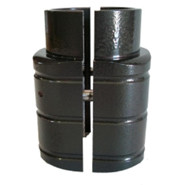 ISN NCT5601 41 mm Fork Seal Installer - Black Oxidized - image 1 of 1