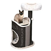 TRIXIE Susana 35 in. Cat Tree