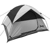 4 Person Tents - Walmart com