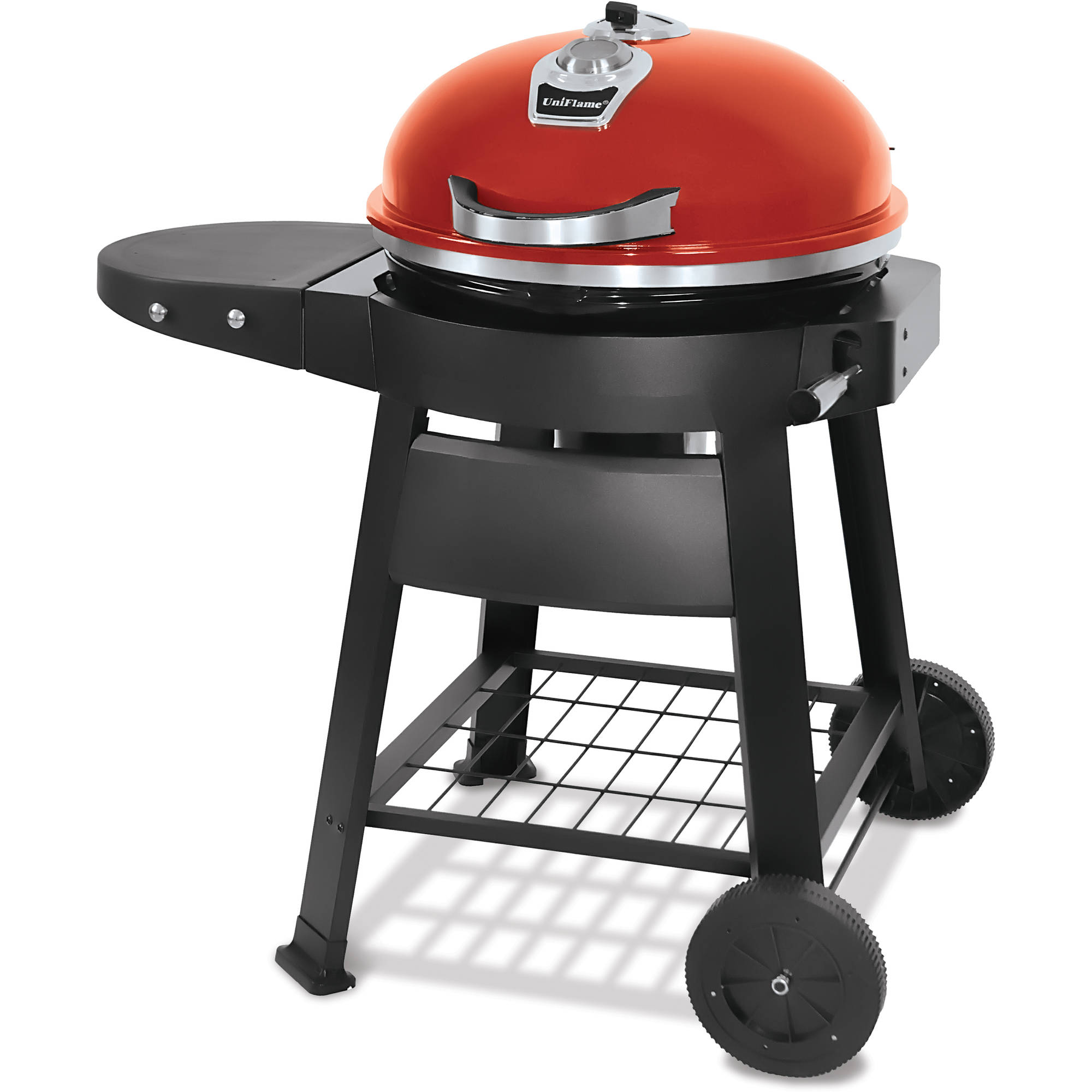 Uniflame Charcoal Grill by Generic