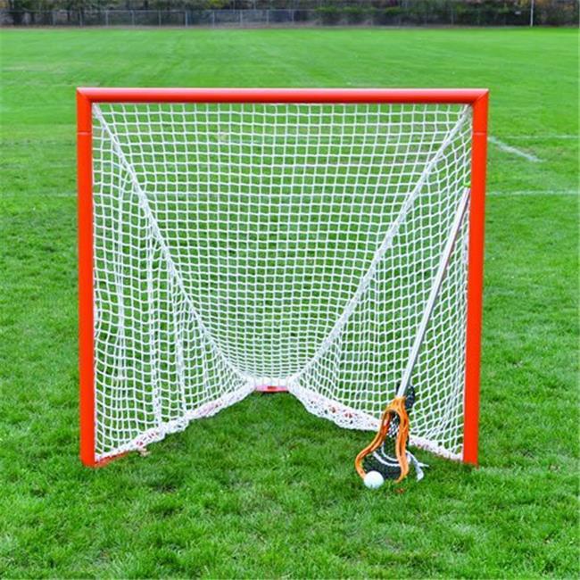 4 mm Box Lacrosse Net