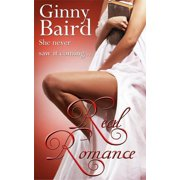 Real Romance - eBook