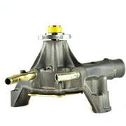 AISIN WPT044 Engine Water Pump