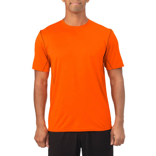 Russell Men's Cool Force Tee
