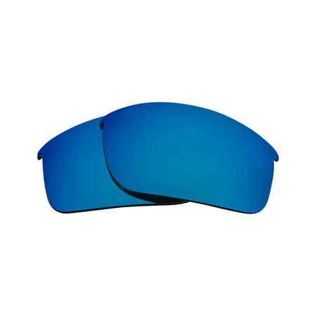 best seek replacement lenses for oakley sunglasses bottle rocket blue