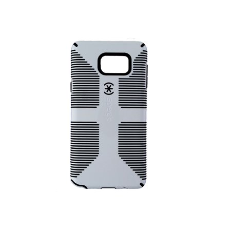 Speck CandyShell Grip Case for Samsung Galaxy Note 5 - White & Black ()