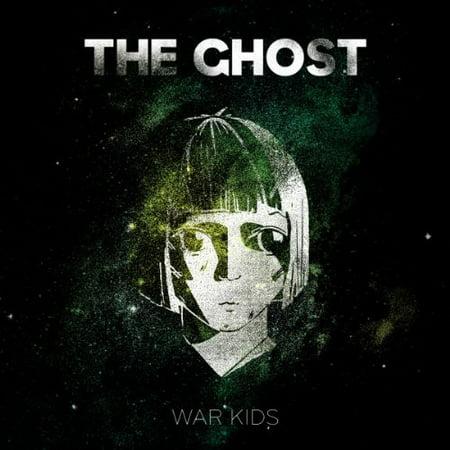 War Kids (CD)