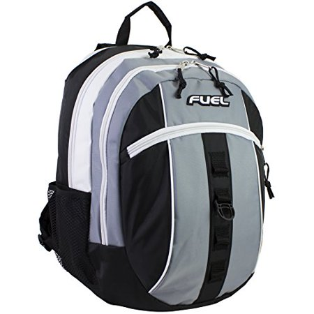 ACTIVE BACKPACK -