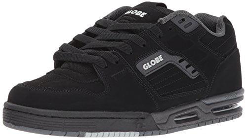 Globe - globe men's fury skate shoe
