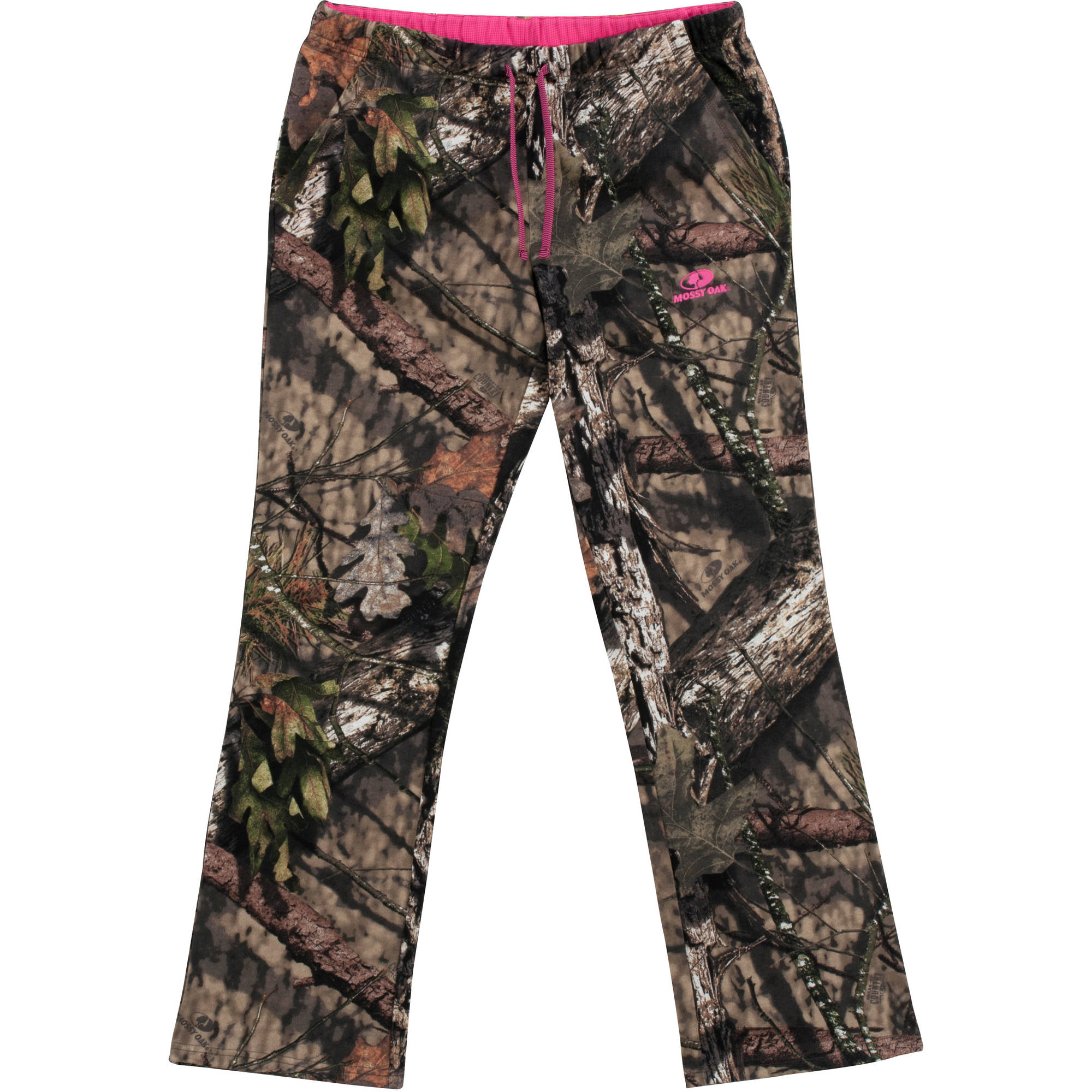 Women's Sweat Pants, Multiple Patterns
