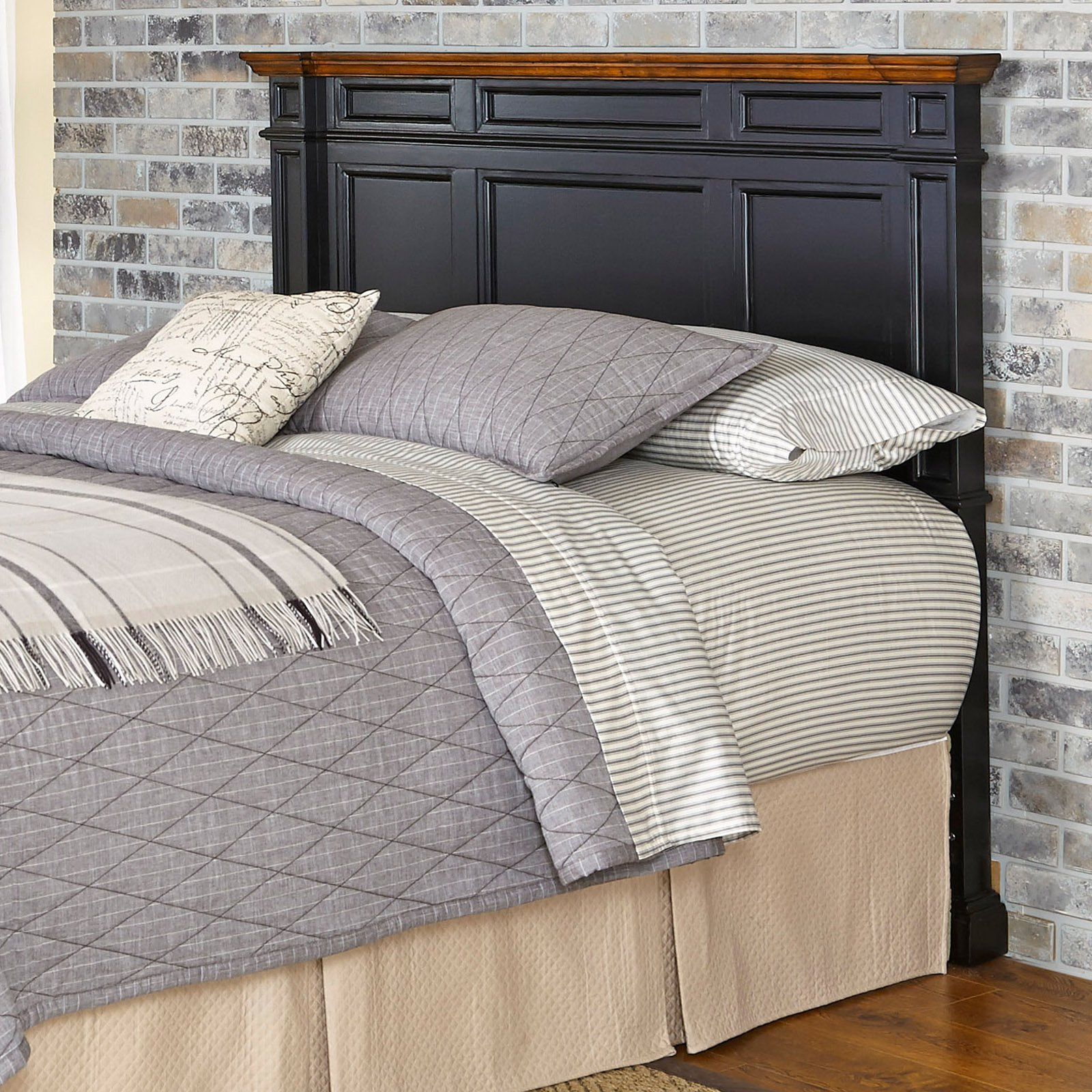 Home Styles Americana Queen/Full Headboard