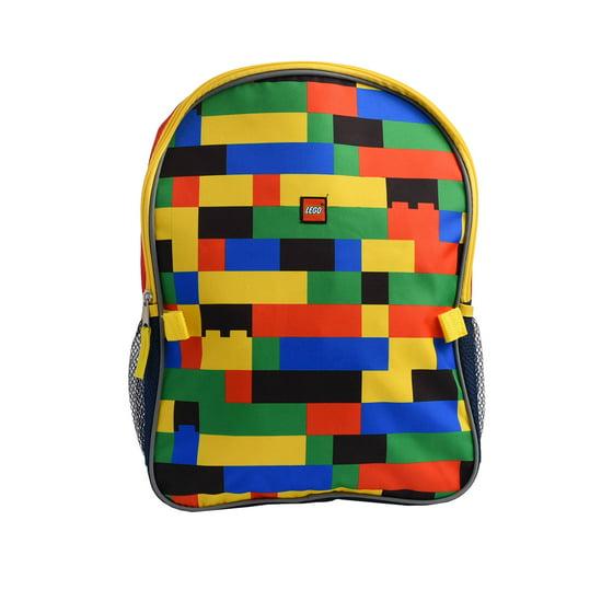 4925062ef8 LEGO - Kids LEGO Classic Brick Print 16