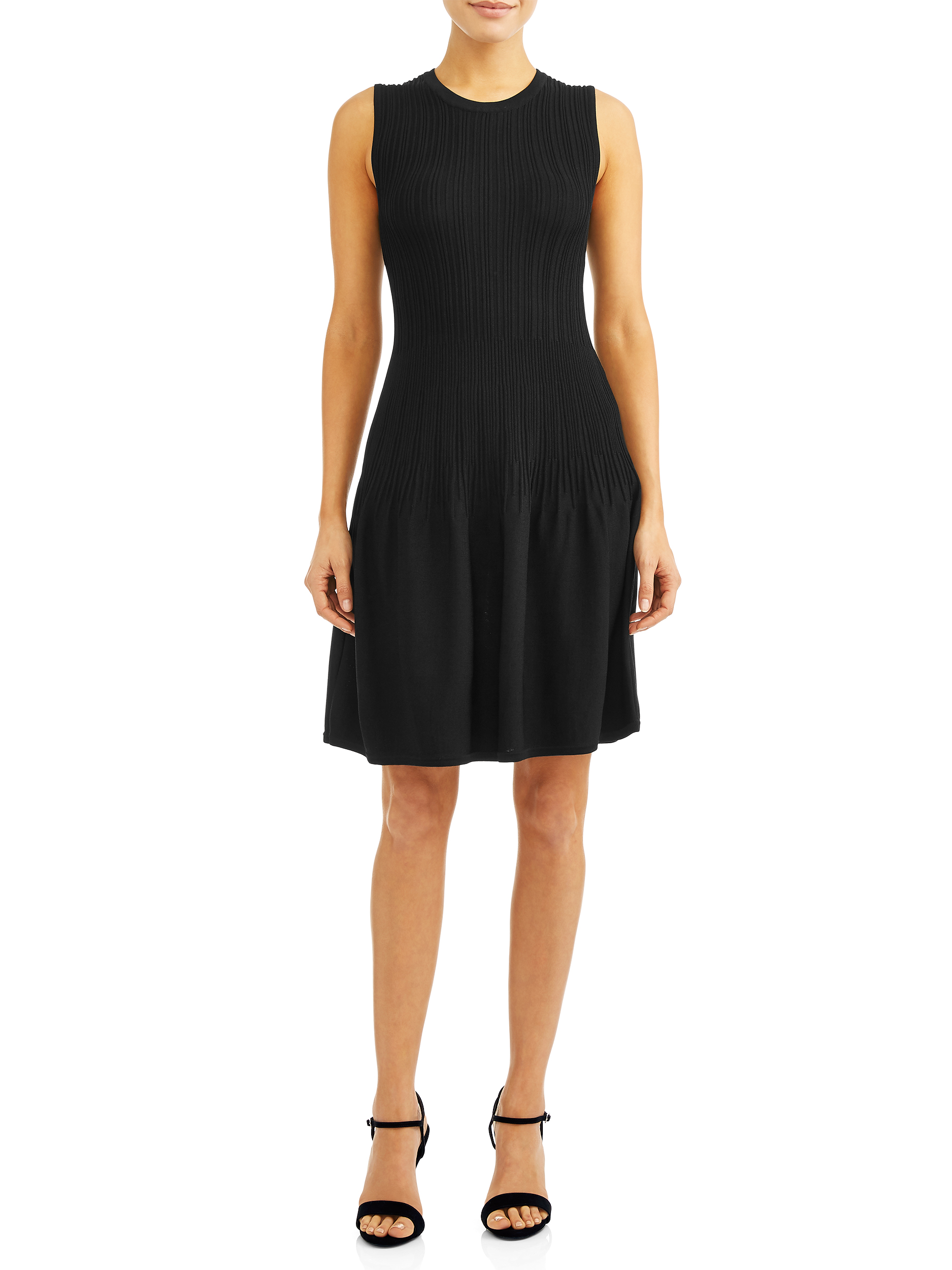 Women's Carly Sleeveless Dress
