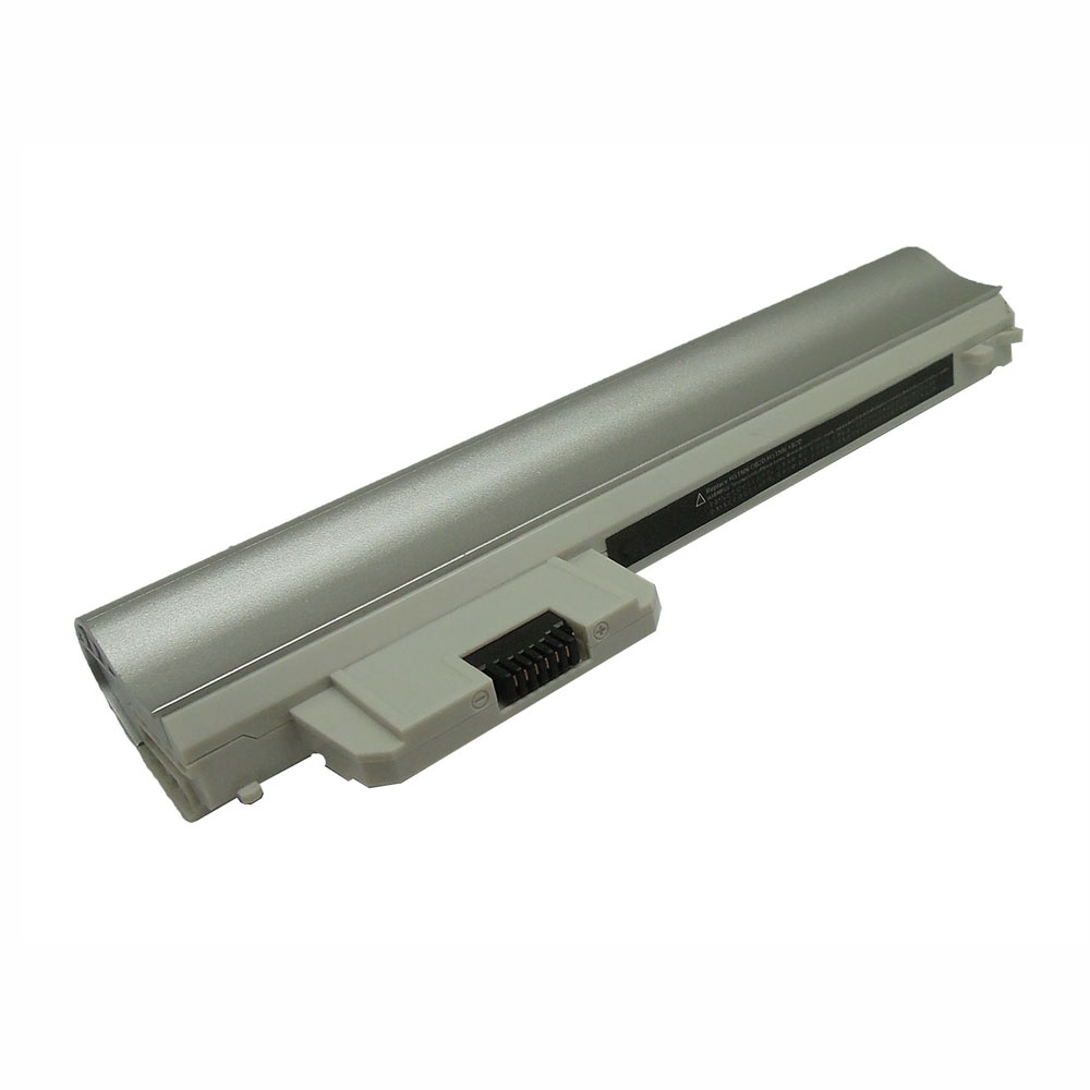 Superb Choice® Battery for HP Pavilion Dm1-3040Ca - image 1 of 1