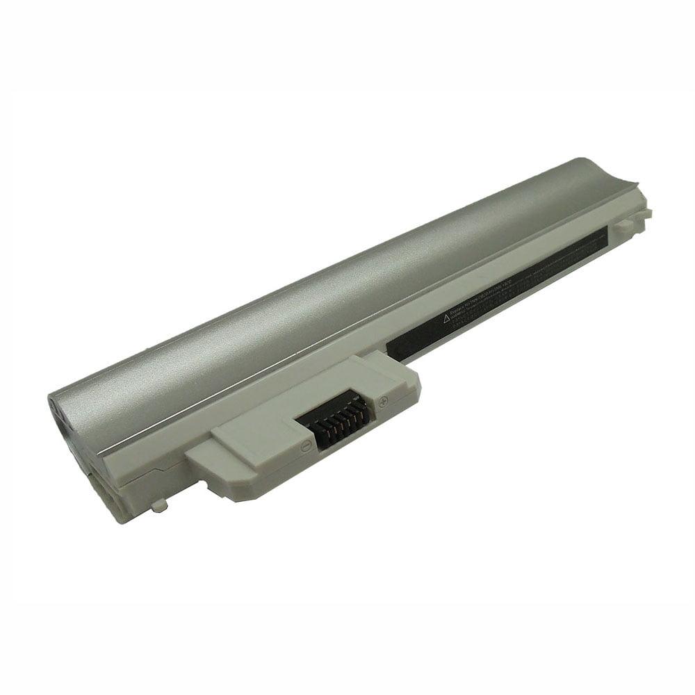 Superb Choice® Battery for HP Pavilion Dm1-3265Lat Dm1-3270Br Dm1-3270La - image 1 of 1